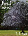 Forest of Fenris - T.T. Kove