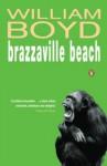 Brazzaville Beach (Foam Book) - William Boyd
