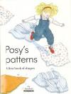 Posy's Patterns - Tim Healey, Jo Burroughes
