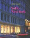 SoHo New York - Steve Kahn, Eric Nash