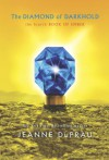 The Diamond of Darkhold - Jeanne DuPrau