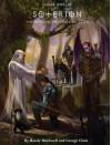 Bridge Worlds: Soterion - Randy Blackwell Jr., George Clark, Kim Jin