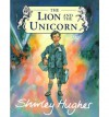 The Lion and the Unicorn - Shirley Hughes