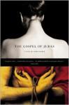 The Gospel of Judas: A Novel - Simon Mawer