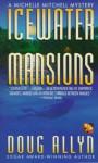 Icewater Mansions - Doug Allyn