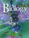 Prentice-Hall Biology - Kenneth R. Miller, Joseph Levine