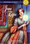 Jane Eyre (Step into Classics) - Jane E. Gerver, Charlotte Brontë, Bill Dodge