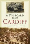 A Postcard from Cardiff. Brian Lee - Brian Lee