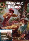 Sleeping Beauty (Another Grandma Chatterbox Fairy Tale) - Barbara Hayes