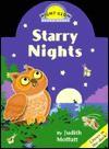 Starry Nights - Judith Moffatt