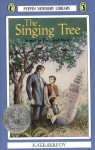 The Singing Tree - Kate Seredy