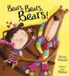 Bears, Bears, Bears! - Martin Waddell