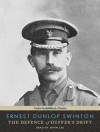 The Defence of Duffer's Drift: And the Battle of Booby's Bluffs by Major Single List (Audio) - Ernest Dunlop Swinton, John Lee