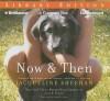 Now & Then - Jacqueline Sheehan, Susan Ericksen