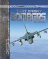 101 Great Bombers - Robert Jackson