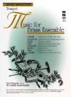 Music for Brass Ensemble - Peter Piacquadio