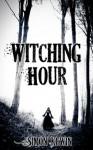 Witching Hour - Simon Kewin