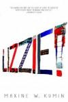 Lizzie! - Maxine Kumin, Elliott Gilbert