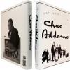 The World Of Charles Addams - Charles Addams