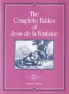La Fontaine: Fables - Jean de La Fontaine