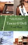 Coal Run - Tawni O'Dell