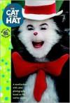 Cat in the Hat Novelization (Junior Novelization) - Jim Thomas, Dr. Seuss