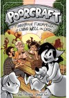 Poorcraft: The Funnybook Fundamentals of Living Well on Less - C. Spike Trotman, Diana Nock