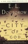 City of God - E.L. Doctorow