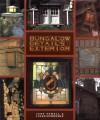 Bungalow Details Exterior - Jane Powell, Linda Svendsen