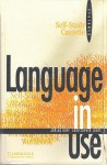 Language in Use Beginner Self-Study Cassette - Adrian Doff, Christopher Jones
