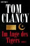 Im Auge Des Tigers - Tom Clancy, Michael Baumann