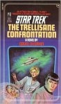 The Trellisane Confrontation - David Dvorkin