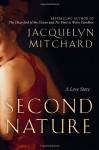 Second Nature - Jacquelyn Mitchard