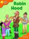 Robin Hood - Roderick Hunt, Alex Brychta