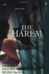 The Harem - Melissa MacNeal, Celia May Hart, Emma Leigh, Noelle Mack