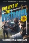 The Best of the Destroyer (The Destroyer, #3, #12, #20) - Warren Murphy, Richard Ben Sapir