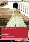 The Silent Duchess - Dacia Maraini, Anna Camaiti-Hostert