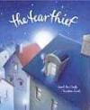 The Tear Thief - Carol Ann Duffy, Nicoletta Ceccoli