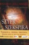 Szyfr Szekspira