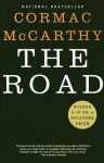 By Cormac McCarthy - The Road (First Edition) (12.2.2006) - Cormac McCarthy