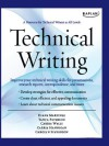 Kaplan Technical Writing: A Resource for Technical Writers at All Levels - Diane Martinez, Tanya Peterson, Carrie Wells, Carrie Hannigan
