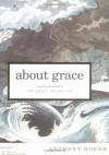About Grace - Anthony Doerr