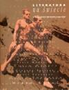 Literatura na świecie nr 7-8/2000 (348-349) - Julio Cortázar, Luis Buñuel, Octavio Paz, Redakcja pisma Literatura na Świecie