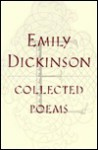 Collected Poems of Emily Dickinson - Emily Dickinson, Martha Dickinson Bianchi