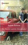 The Rancher and the Schoolteacher - Judith Bowen