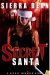 Secret Santa - Sierra Dean