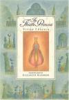 The Thistle Princess - Vivian French
