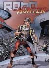 Play It Again, Sam (Robo Hunter, Vol. 3) (2000 Ad) - John Wagner, Alan Grant, Ian Gibson