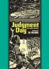 Judgment Day and Other Stories - Harvey Kurtzman, Will Elder, Joe Orlando