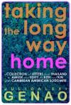 Taking the Long Way Home - Julio-Alexi Genao